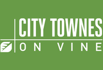 City Townes on Vine